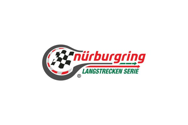 200309-vln-logo-1920x1080-1