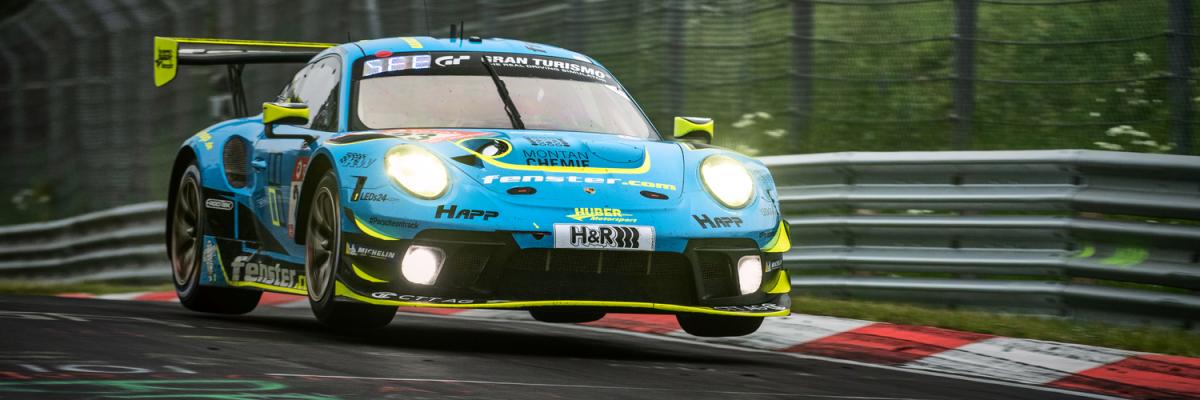 258_CO_MEDIAVISION_Huber_Motorsport_24hNBR_2021.jpge7df28fd3a5f0aad92dbb2d0be376e4c_thumb