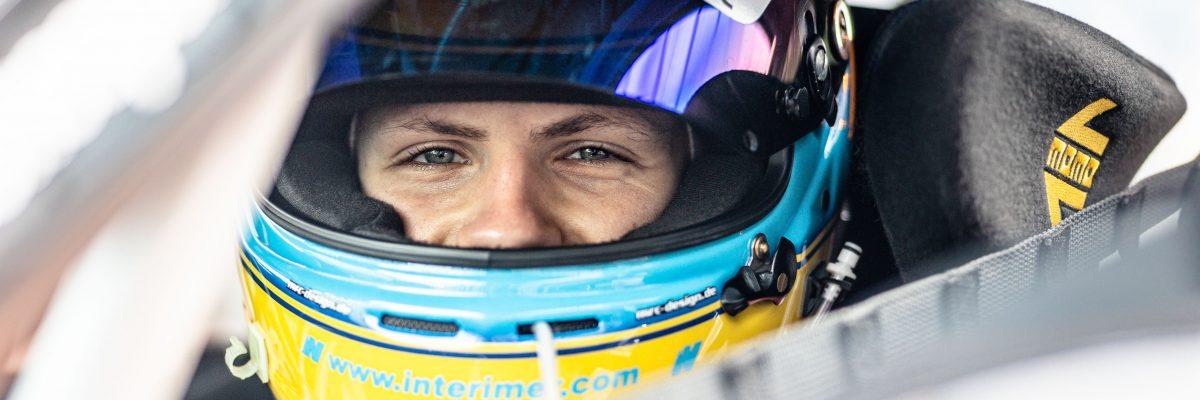 Porsche Sports Cup Deutschland - 3. Lauf Lausitzring 2020 - Foto: Gruppe C Photography