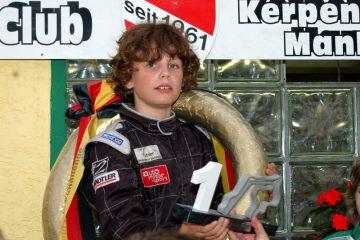 bambini-kart-challenge-06.09.08-647.jpg